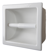 ceramic toilet paper holder  png