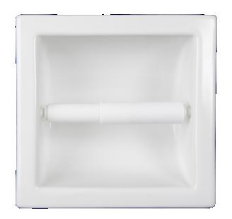 Shower Shelf Shampoo Niche Recessed