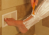 shower foot rest4